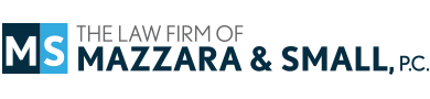 Mazzara & Small, P.C. logo
